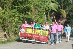 Town provided photo.  Parade 1